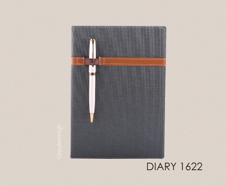DA1622