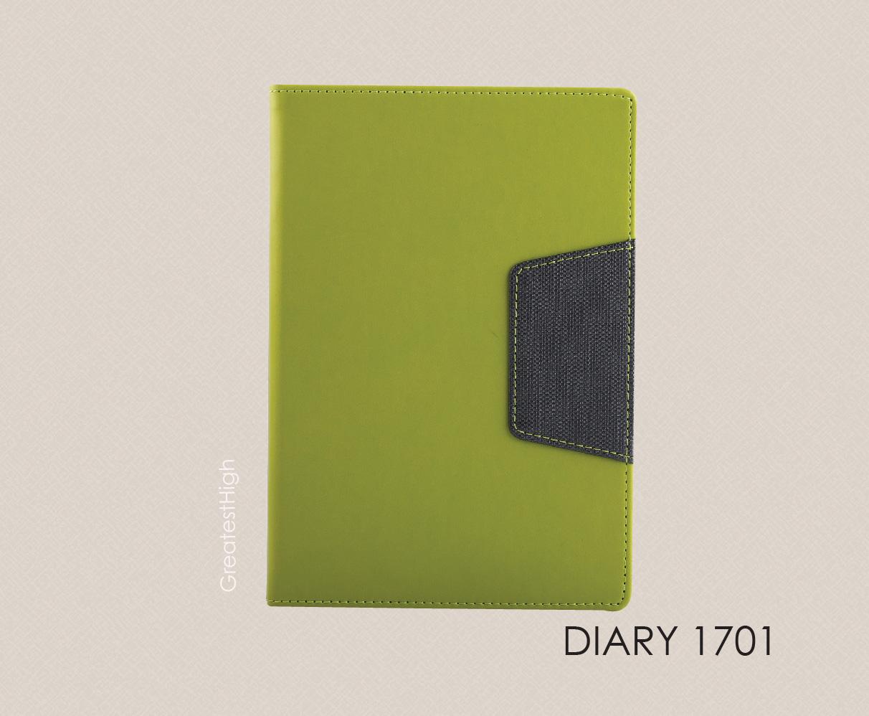 DA1701.3
