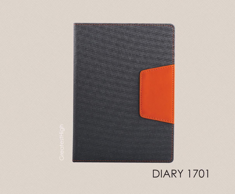DA1701.4