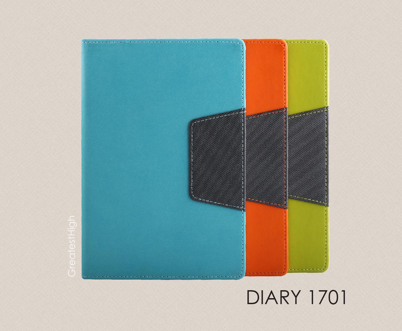 DA1701