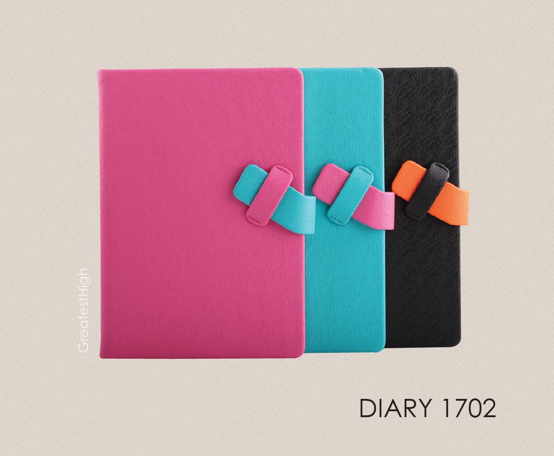 DA1702.5