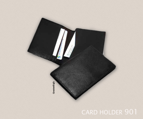 Card holder , CH 901