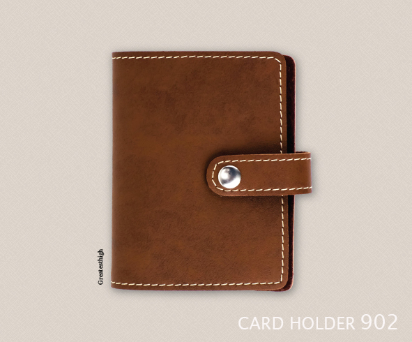 Card holder , CH 902