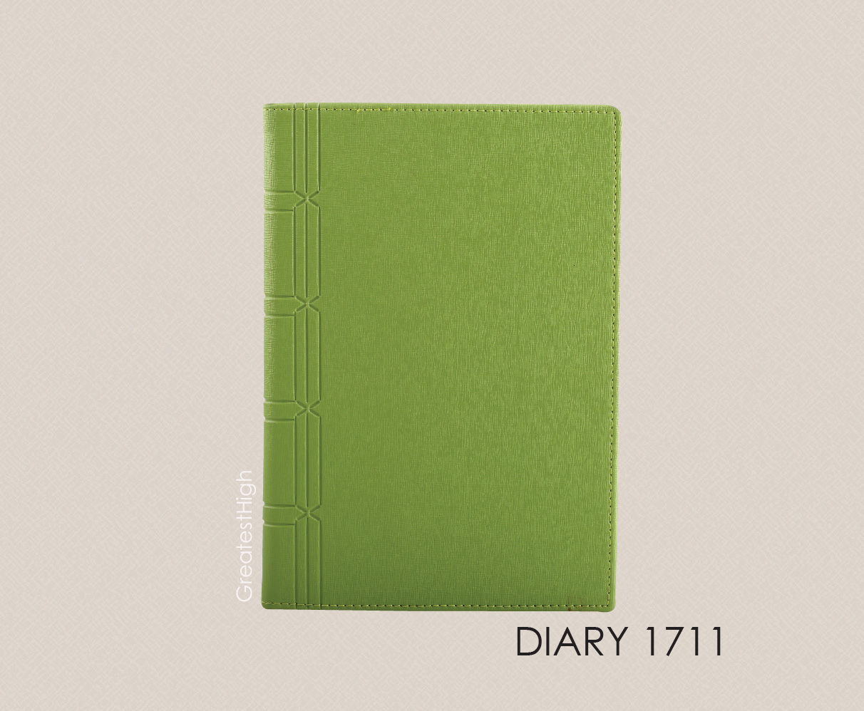 DA1711.1