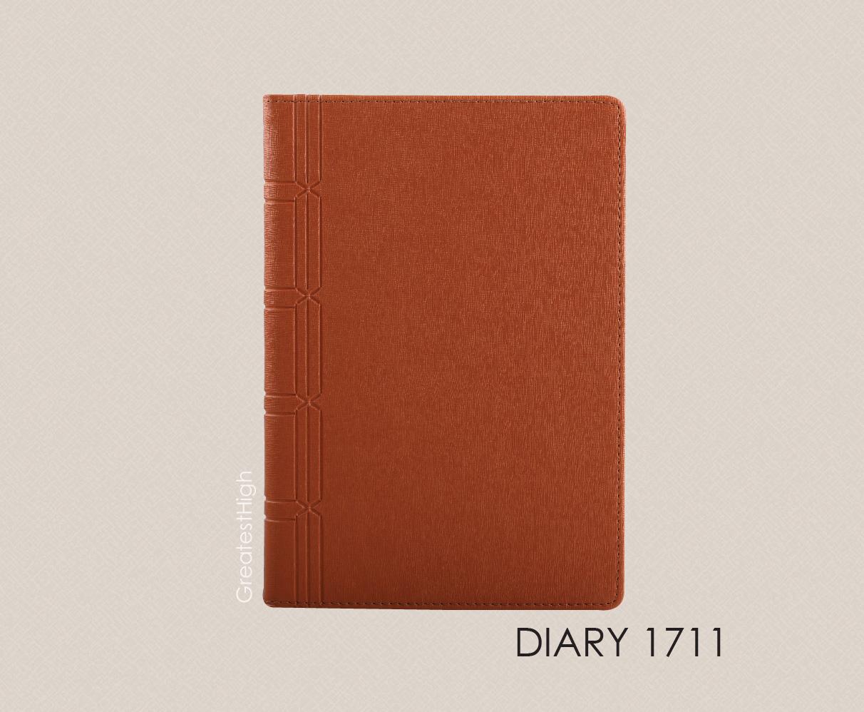 DA1711.2