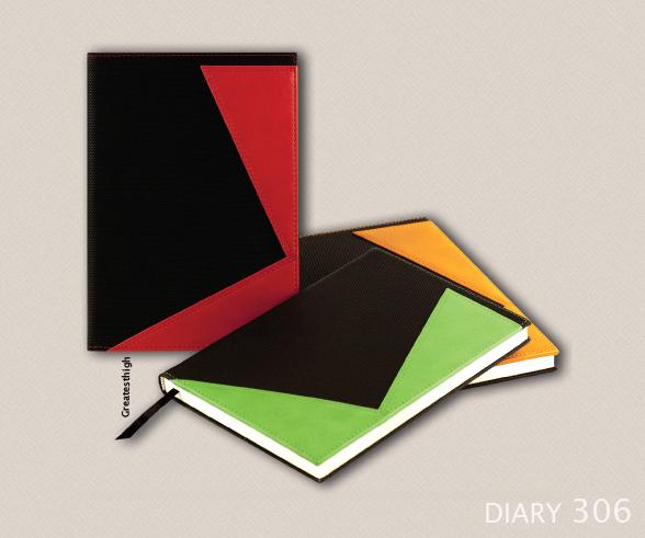 Diary 306