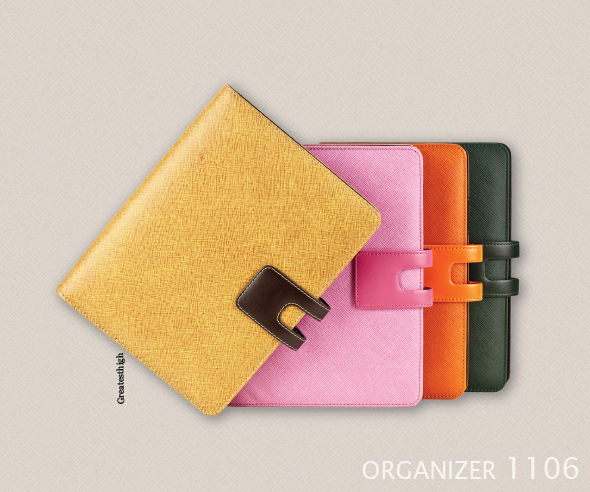 Organizer no. OR 1106 , M image