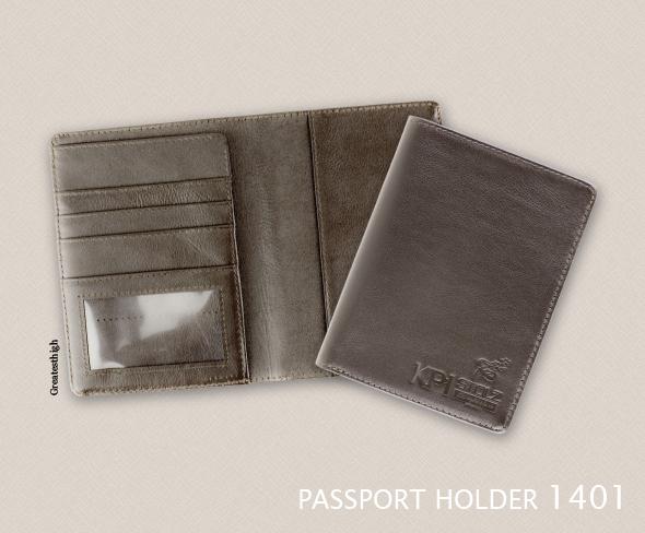 Passport Holder , PA 1401