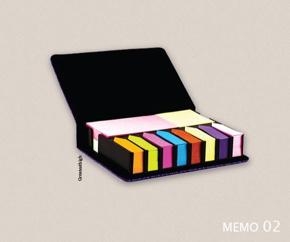 memo 02