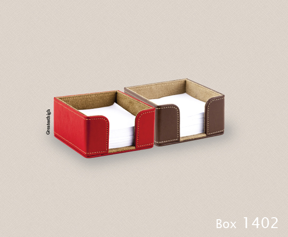 Box 1402