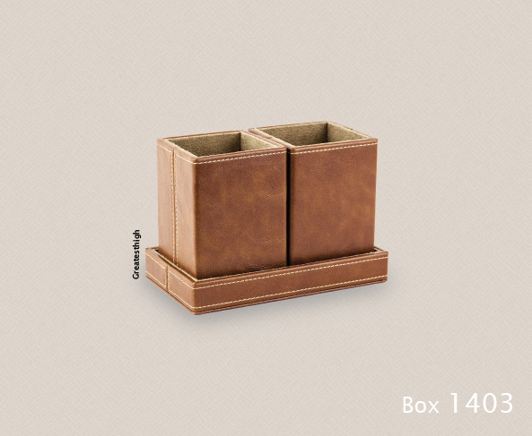 Box 1403